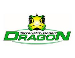 Dragon Terraristik