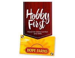 HobbyFirst Hope Farms