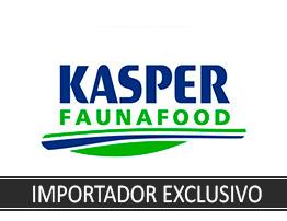 Kasper Faunafood Akwavit