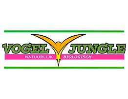 Vogeljungle